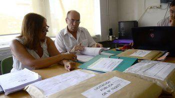 El sindicato de la Fruta pretende obtener un 16,5 por ciento de incremento en las negociaciones.