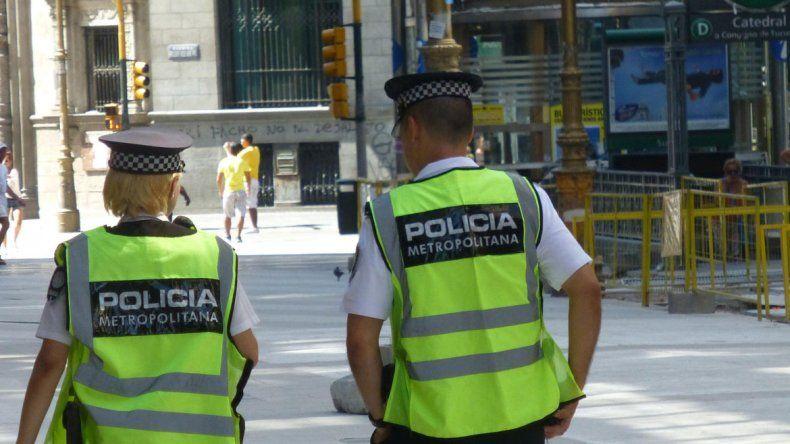 La comuna quiere replicar el modelo que aplicó la ciudad de Buenos Aires.