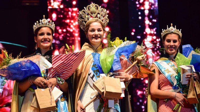 Felicitaron a la Muni por eliminar los concursos de belleza