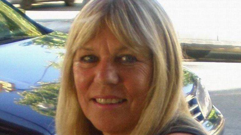 Hallaron muerta a una mujer de Bariloche que estaba desaparecida
