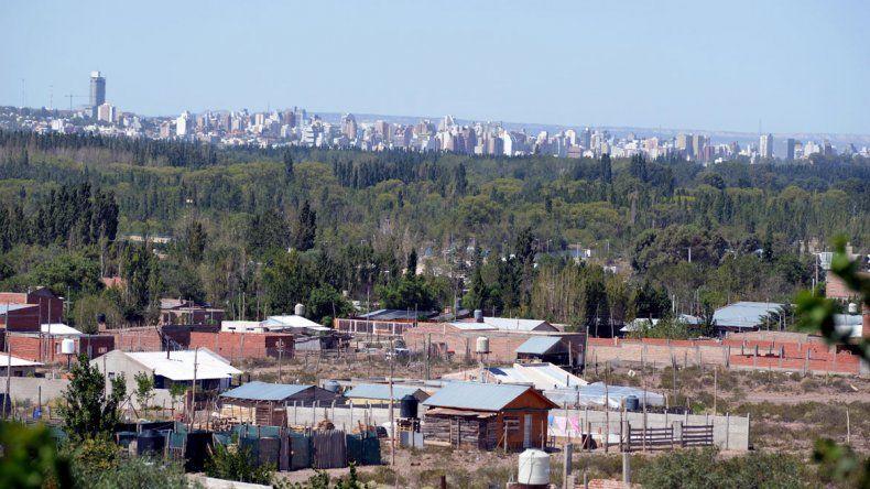 Tres jóvenes festejaron el Día del Amigo robando casas en Las Perlas