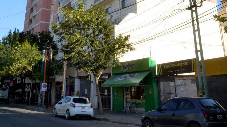El manejo del Municipio genera discrepancias entre Tortoriello y Arriaga.