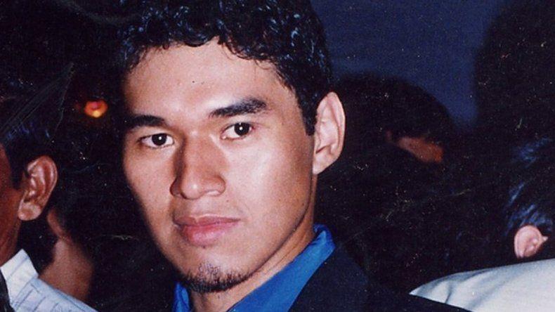 Formularán cargos a nuevos sospechosos en el caso Daniel Solano