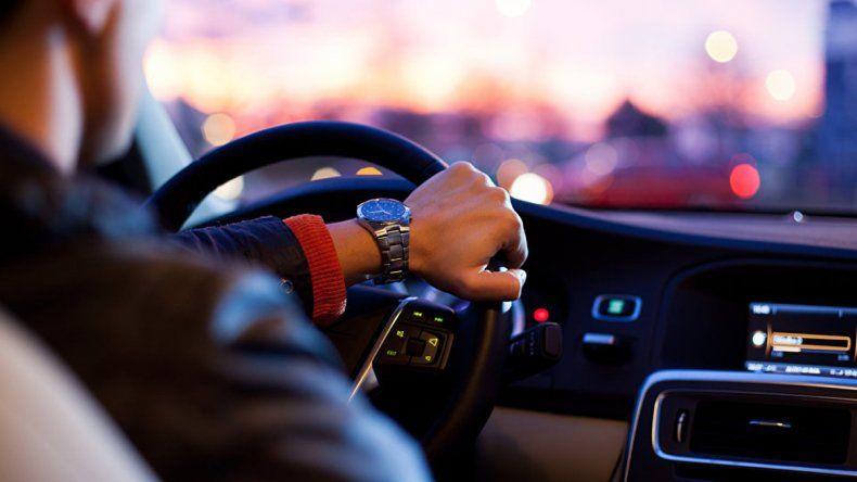 Peligro al volante: un 88,8% de los conductores muertos en rutas rionegrinas eran hombres