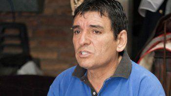 Hugo Escobar: Sólo Dios sabe de lo que hoy me animé a escribir.