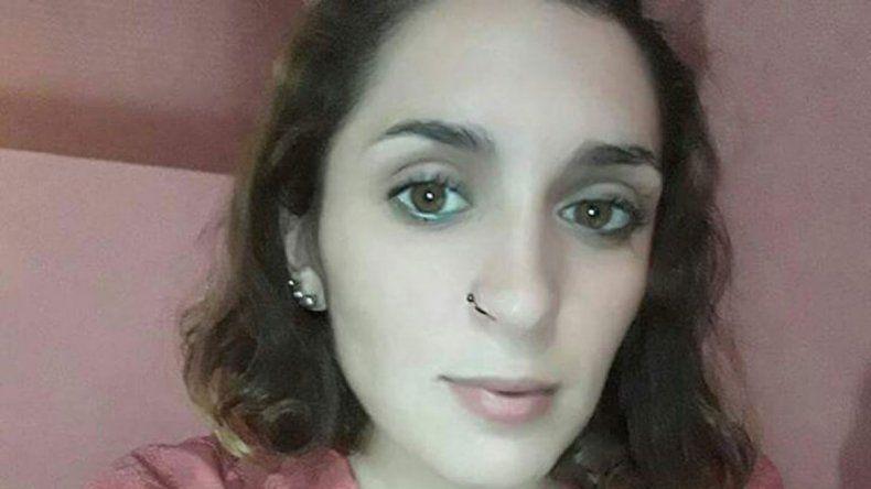 Guadalupe Orden era buscada desde el lunes.