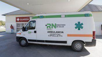 aumentaron los abortos en los hospitales publicos  de la region