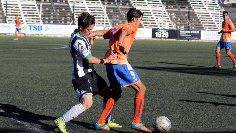 La Liga tendrá a 20 clubes participando en primera división.