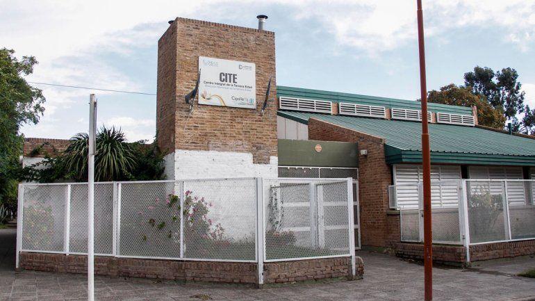 En el Centro Integral de la Tercera Edad se quedaron sin alimentos para entregar las viandas a los abuelos más necesitados de la ciudad.