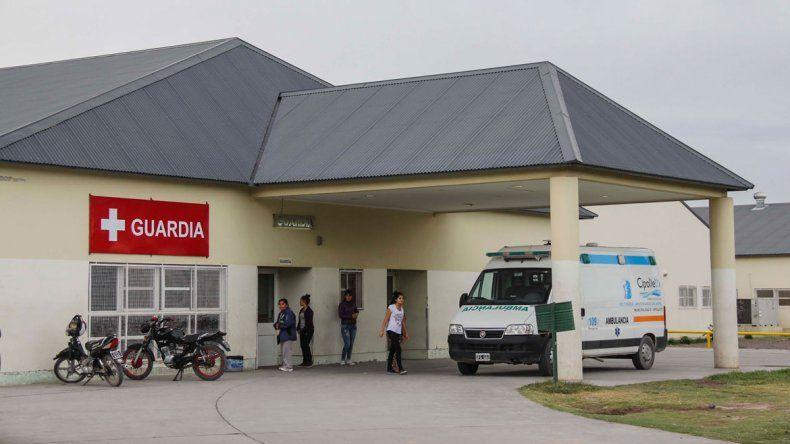 Solidaridad en pleno dolor: la familia del joven muerto en el accidente del Don Bosco donó sus órganos