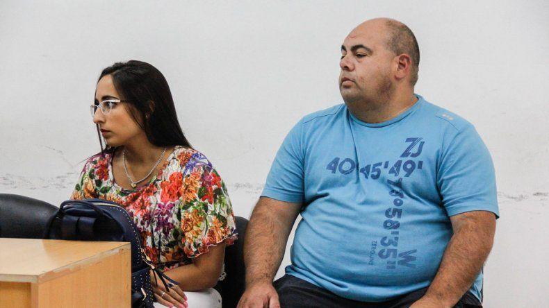 Sólo el policía Mario Leiton fue castigado con una pena de prisión efectiva y la cumplirá si es confirmada por los tribunales superiores.