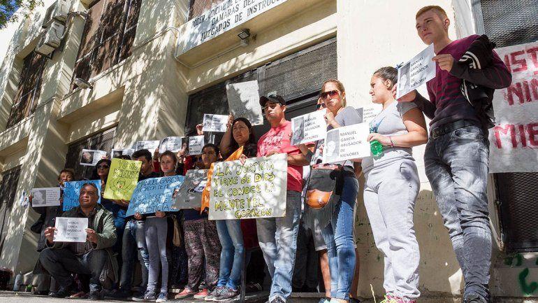 Condenan a maestro de Barda del Medio por abuso de niñas