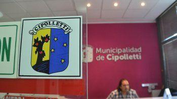 reincorporan a delegada gremial desvinculada por el municipio