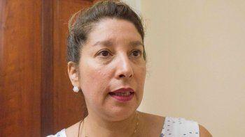 La ministra de Turismo, Arabela Carreras, destacó el acuerdo.
