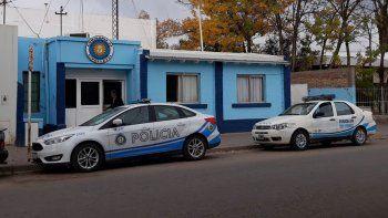 investigan la muerte de un joven en el barrio don bosco