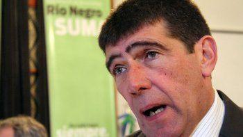 Claudio Di Tella, presidente del Ipross, se reunirá con prestadores.