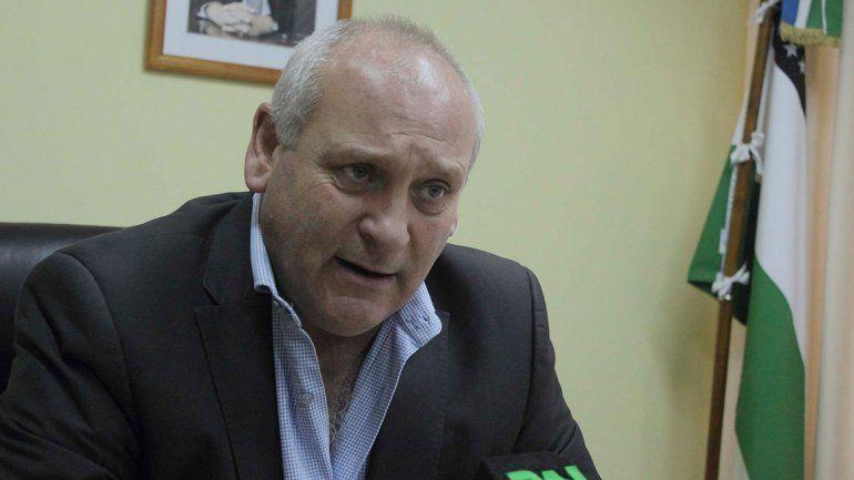 El ministro de Salud negó falta de cobertura a pacientes con cáncer