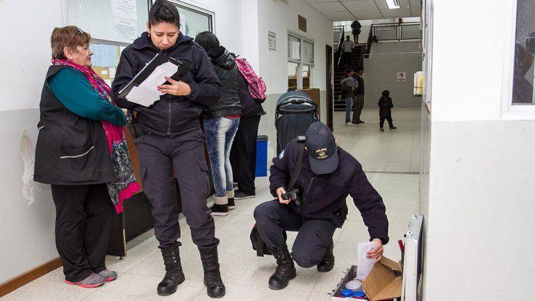 El joven golpeado por Oliva aseguró:  Yo ya pagué