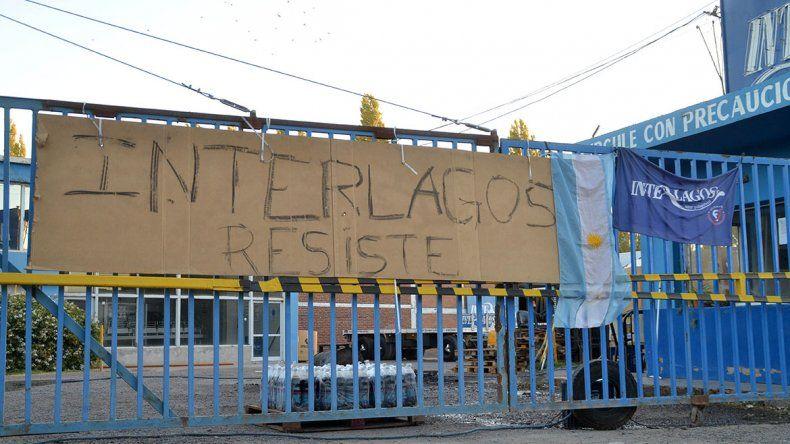 El plan de rescate para Interlagos está paralizado