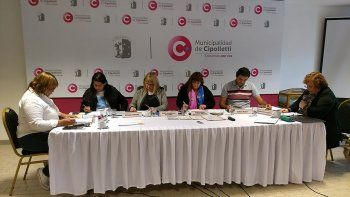 Plan Castello: el proyecto de ley ingresó a estado parlamentario