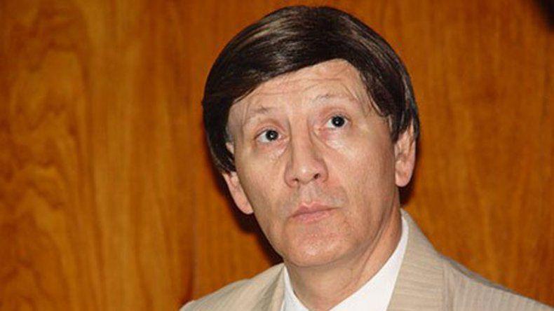 Remo Costanzo y Sodero Nievas asoman como los posibles interventores del Partido Justicialista en Río Negro.