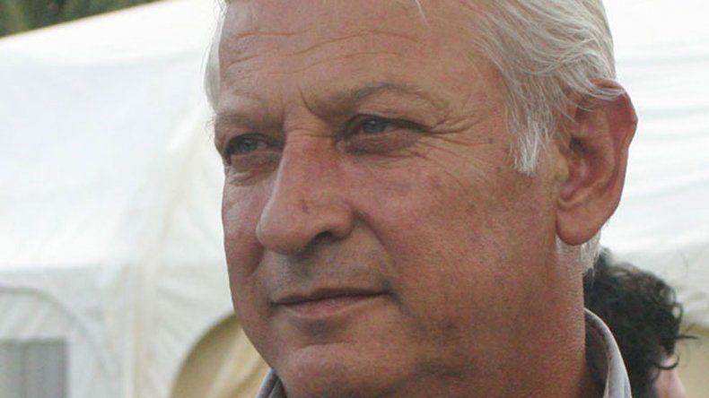 Rubén Belich fue elegido por el 65% de los afiliados que votaron.