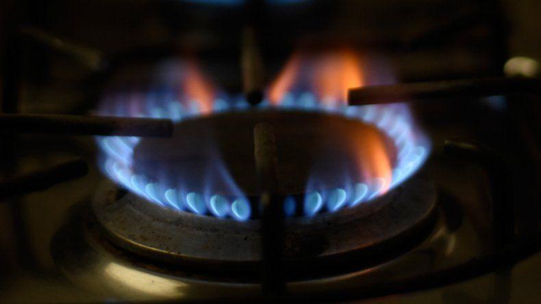 El tarifazo se sentirá en los servicios de energía eléctrica y gas.