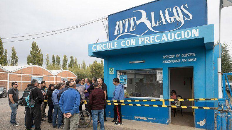 En Interlagos se ilusionan con una salida a la crisis