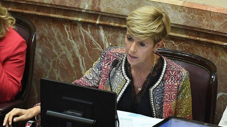 García Larraburu propone suspender los pedidos de quiebra