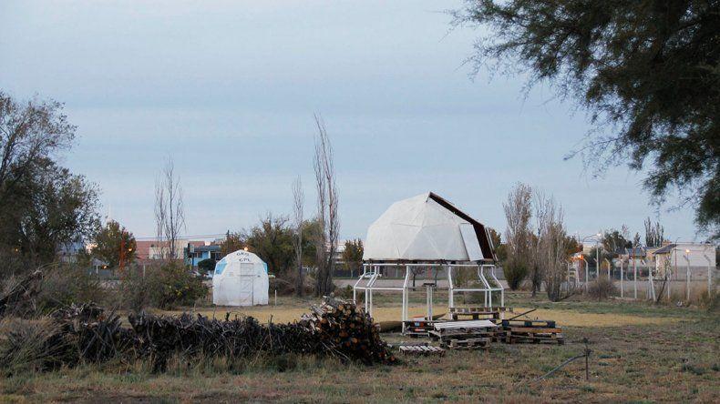 La ciudad tendrá su propio observatorio astronómico