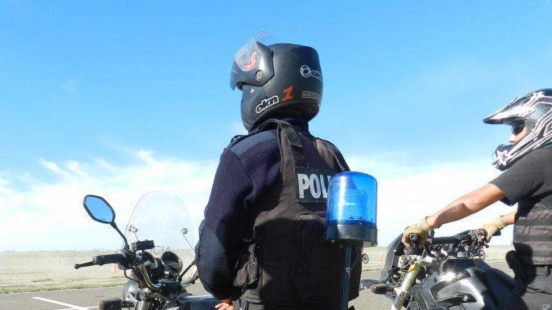 Aumentarán la presencia policial en las universidades