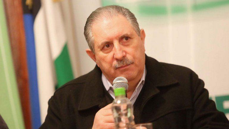 UPCN rechaza la ley a favor del gremio ATE