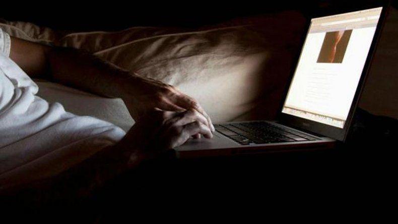 Denunciaron que les hackearon la cuenta con un préstamo de $192 mil