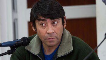 Roberto Chuqui Pacheco podría recibir una condena de prisión perpetua.