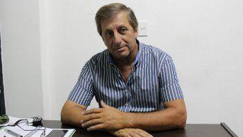 Desde Cipolletti culpan a Neuquén por el nivel de delincuencia