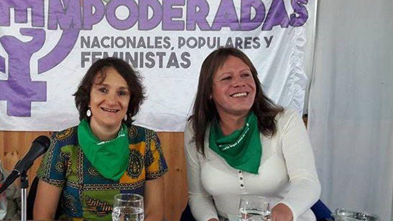 Rechazan el proyecto para declarar a Cipolletti ciudad anti aborto