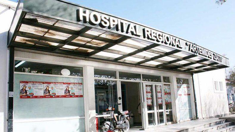 Murieron dos personas por gripe A en Viedma