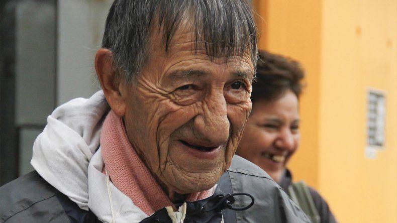 En la Muni analizarán el caso de Ángelito, el cuidador del refugio