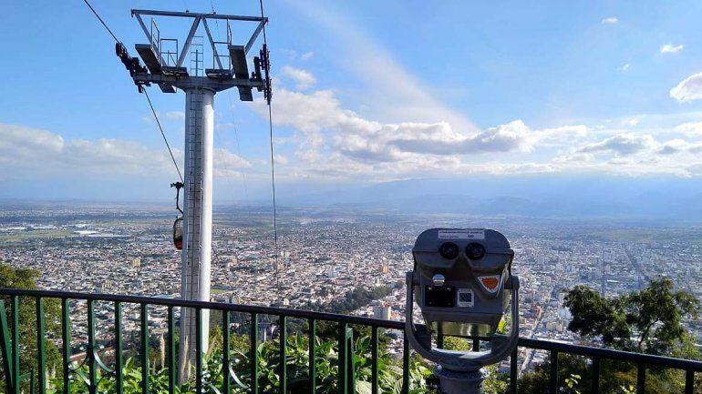 Salta y Jujuy: un paseo de historia, gastronomía y bellezas naturales