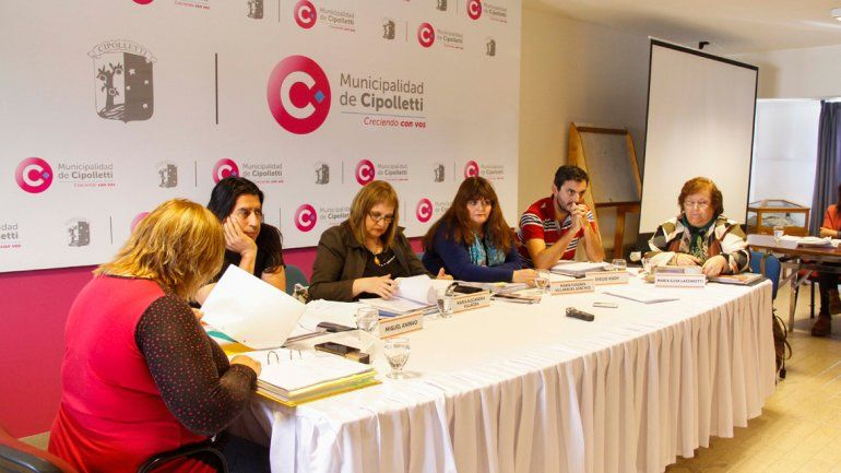 Concejales defienden que la ciudad sea declarada anti aborto