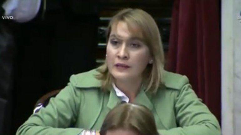 Matzen asegura que el presupuesto beneficia a la UNCo