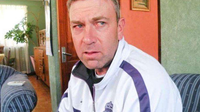 Víctor Zwenger