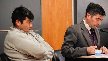 crimen de dona mori: piden declarar culpable a chucky