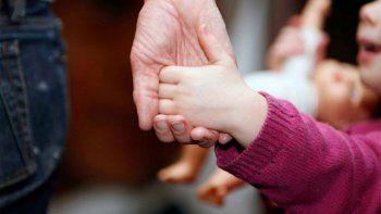 Preocupa la falta de interés entre los cipoleños por adoptar niños