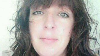 Yanina fue vista por última vez el miércoles 6, hace ya 12 días.