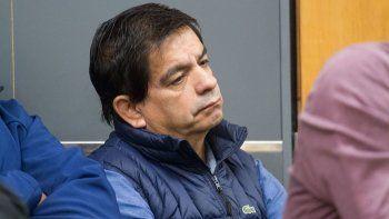 A López lo invstigan por presunta administración fraudulenta.