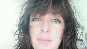Yanina Torres, de 32 años, desapareció el miércoles 6 en Roca.