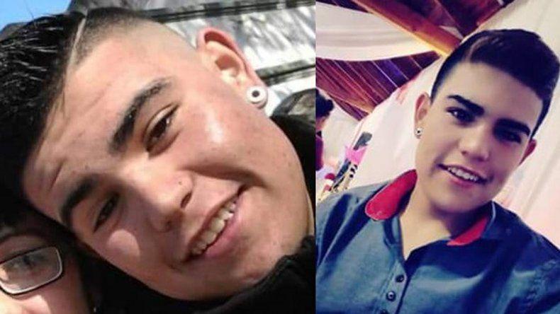 Un adolescente se fue a rehabilitar a una clínica de Buenos Aires y está desaparecido