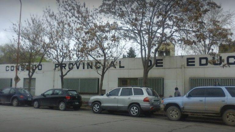 El CPE intervino por el caso de bullying en la Primaria 338