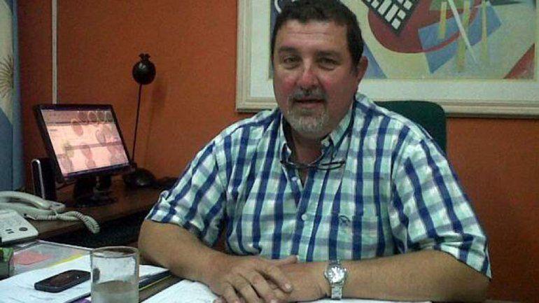 Intendente radical pide que la UCR lidere a Cambiemos